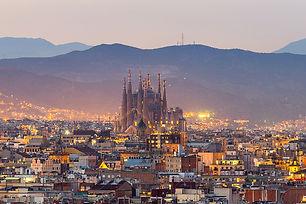 Fairmont Barcelona1.jpg