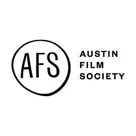 Austin Film Society.jpg