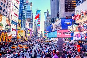 PIC-Broadway Day.jpg