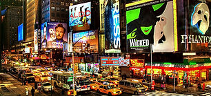 PIC-5077-5077_New-York-Broadway-MAIN.jpg
