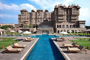 PIC-Jaipur pool.jpg