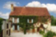 Burgundy House 1.jpg