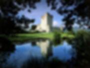 PIC-Ross-Castle-Killarney-National-Park-