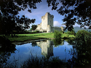 PIC-Ross-Castle-Killarney-National-Park-