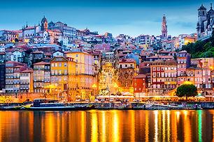 PIC-Porto skyline.jpg