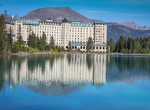 PIC-Fairmont Lake Louise sm.jpg