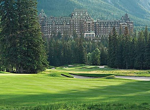 PIC-Fairnont Banff Springs Golf.jpg