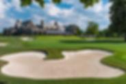 US Open Golf2.jpg