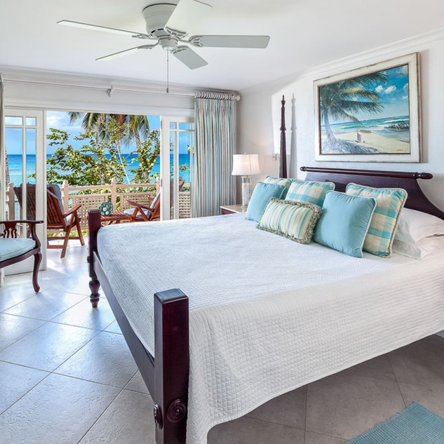 Barbados Bedroom.jpg