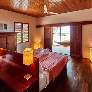 Belize Bedroom.jpg