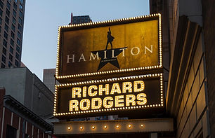 PIC-1- Hamilton-Broadway-Theater.jpg