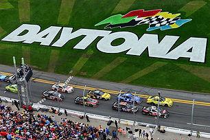 Daytona 500 -1 .jpg