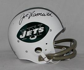 Joe Namath Helmet.jpg