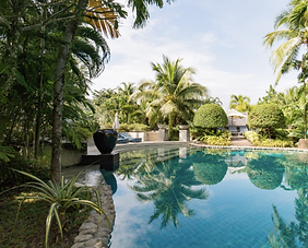 Saskia Phuket Villa.png