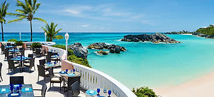 PIC-1260-1261_Fairmont-Bermuda-Resorts-M