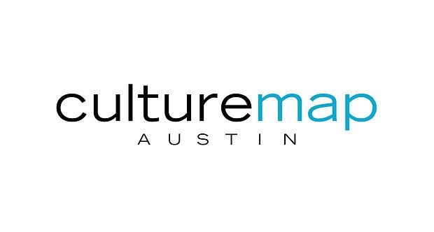 CultureMap-logo.jpg