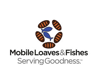 Mobile Loaves & Fishes.jpg