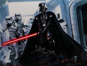 David Prowse Darth Vader.jpg