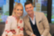 Live with Kelly and Ryan2.jpg