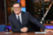 Stephen Colbert3.jpg