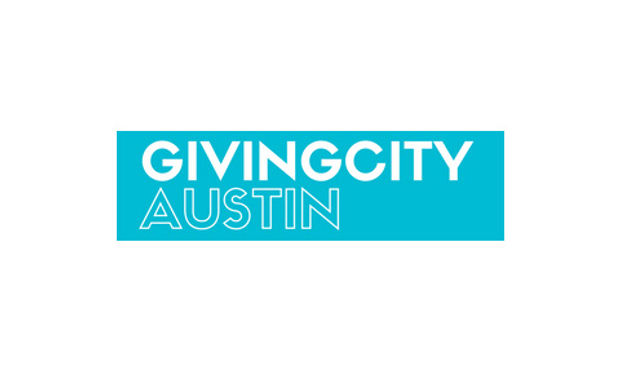 Giving City Austin Logo.jpg