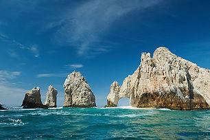 Cabo-Beach-DT-900x600.jpg