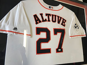 Jose Altuve WSP copy.jpg