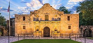 Alamo _ San Antonio.jpg