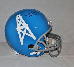 Earl Campbell Oilers Blue.jpg