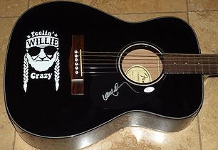 Willie Nelson Guitar.jpg