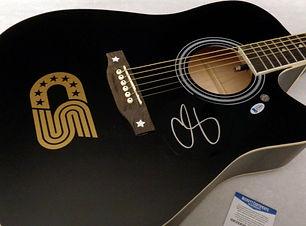 Chris Stapleton Guitar.jpg