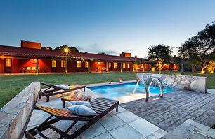 LODGE - Swimming Pool & Gallery.jpg