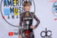 American Music Awards1.jpg