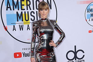 American Music Awards1.jpg