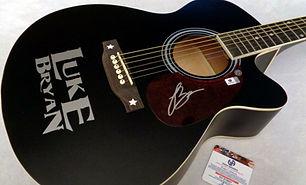 Luke Bryan Guitar.jpg