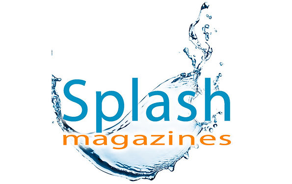 Splash Logo.jpeg