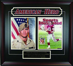 pat_tillman_american_hero_collage.jpg