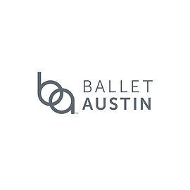 Ballet Austin.jpg