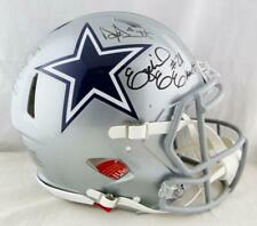 Zeke_Cooper_Prescott Helmet.jpg