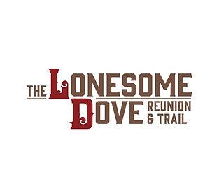 Lonesome Dove Logo.jpg
