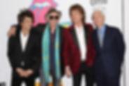 Rolling Stones2.jpg