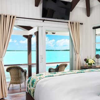 Turks and Caicos Master View.jpg