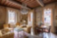 Siena Palazzo Living.jpg