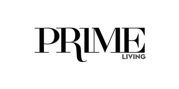 PRIME-Black_small3.jpg