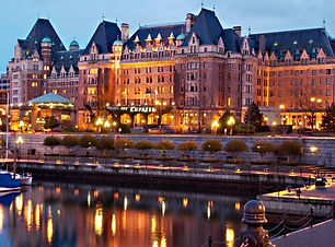 PIC-Fairmont Empress Evening.jpg