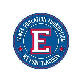 EEF-Logo-2017.jpg
