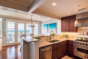 Watersound - Kitchen 3.jpg