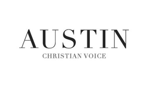 Austin-Christian-Voice-272-1.jpg