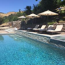 Saskia Sonoma Country Pool.png