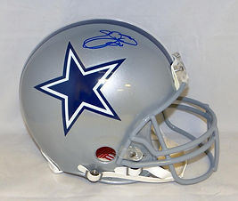 Emmitt Smith Helmet.jpg